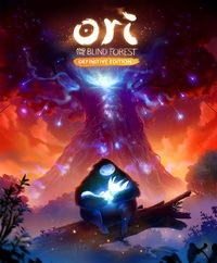 Ori and the Blind Forest - Definitive Edition (2016) PC | Лицензия
