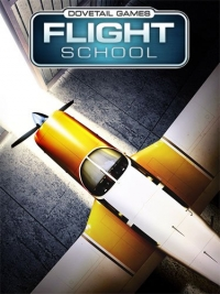 Dovetail Games Flight School (2016) PC | Repack от Other s