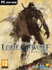 Joe Dever's: Lone Wolf HD Remastered (2014) PC | RePack от Others