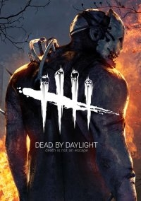 Dead by Daylight (2016) PC | Repak от Other s