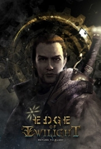 Edge of Twilight – Return To Glory Episode 1 (2016) PC | Repack от Other s
