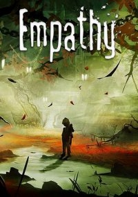 Empathy: Path of Whispers (2017) PC | RePack от Other s
