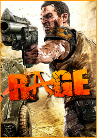 RAGE Anarchy Edition (2011) PC | RePack от Others