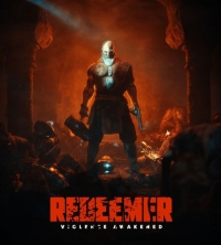 Redeemer (2017) PC | RePack от xatab