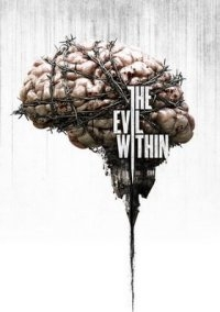 The Evil Within Complete Edition (2014) PC | RePack от Other s
