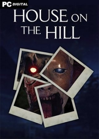 House on the Hill (2020) PC | Early Access